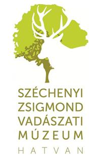 szechenyi_vadasz_muzeum_logo_200_szelesitett.jpg