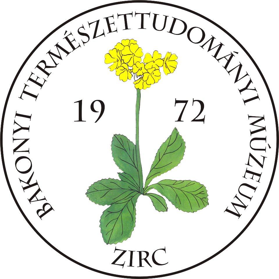 zirci_logo.jpg