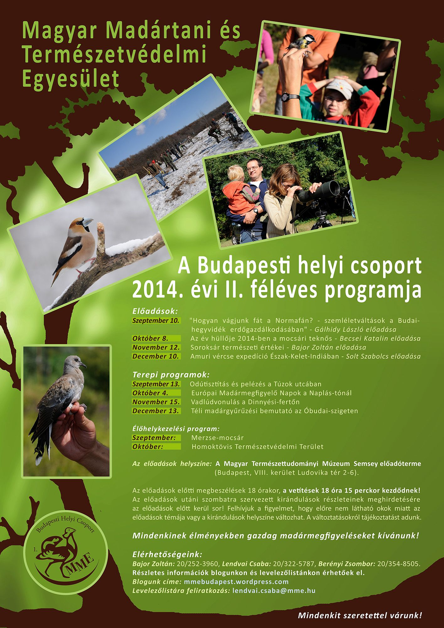 MME_Bp.-i_HCs_program_2014-2.jpg
