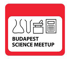 science_meetup_logo.jpg