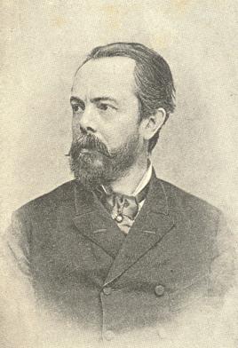Fodor József