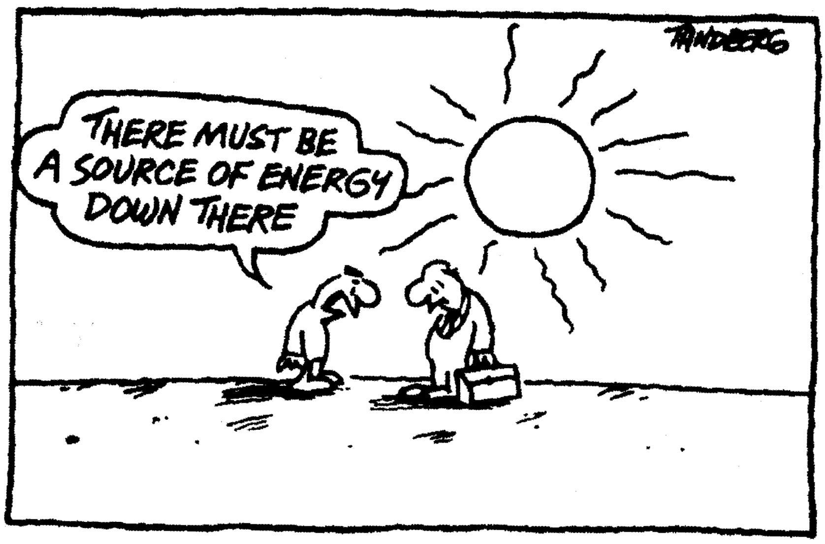 Solar Power cartoon.jpg