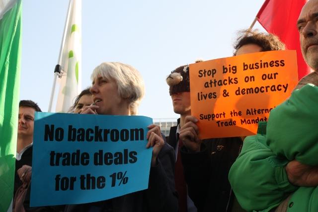 TTIP_Bxl_3824.JPG