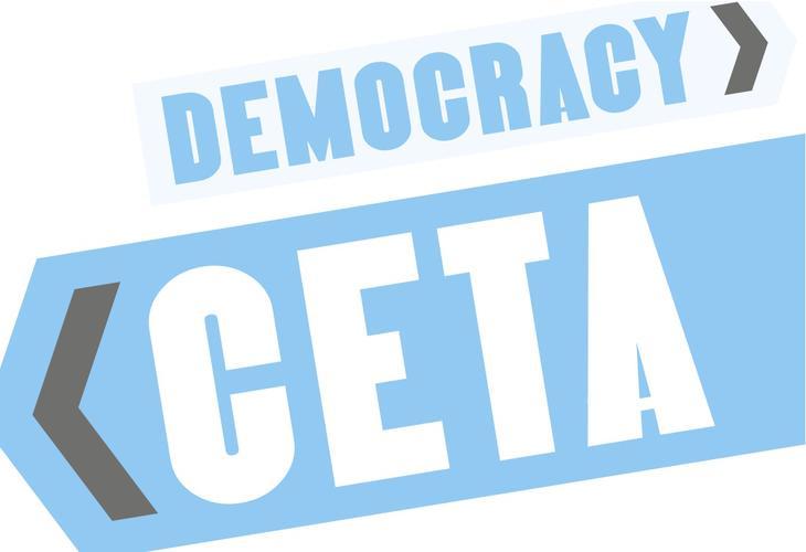 ceta-democracy.jpg