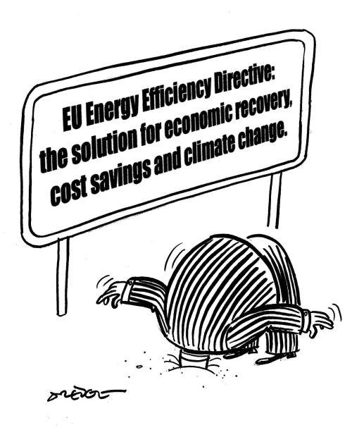 energiahat_iranyelv2012jun_cartoon.jpg