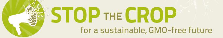 stop-the-crop.png