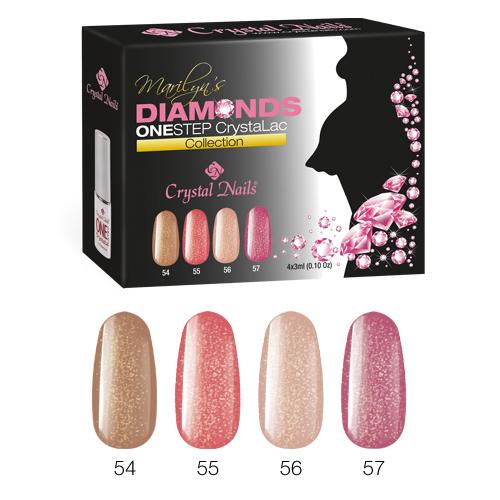 6206_marilyns-diamonds-one-step-kit.jpg