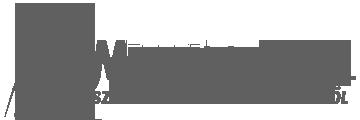 teszt-logo-1.png