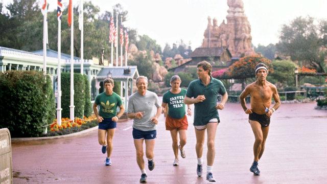 Jimmy_Carter_Disneyland.jpg