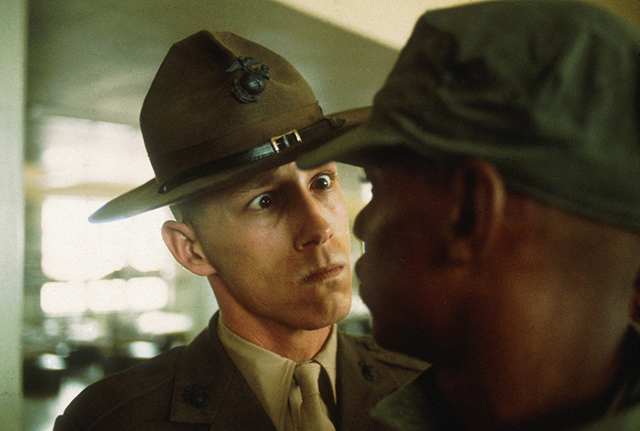 a-us-marine-drill-instructor-delivers-a-severe-reprimand-to-a-recruit-at-parris-island-in-1970-seventeen-thousand-marine-recruits-are-trained-every-year-at-parris-island.jpg