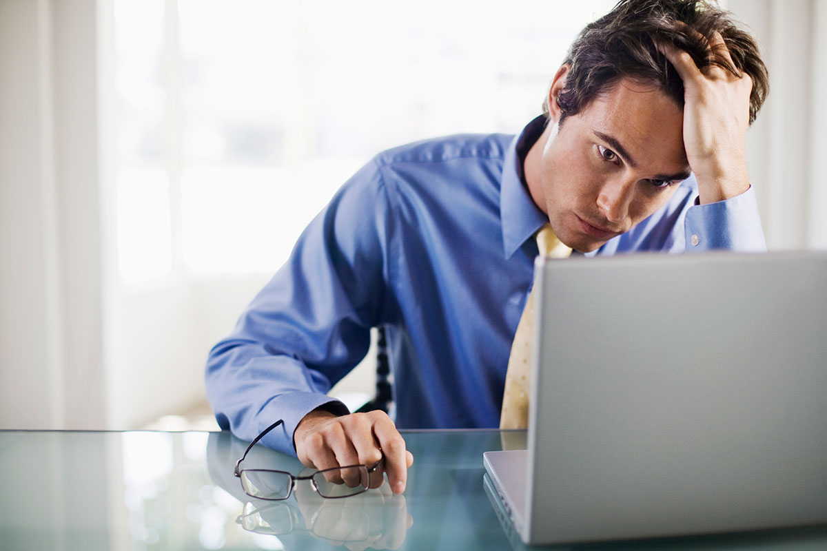 80605798-angry-sad-computer-guy.jpg