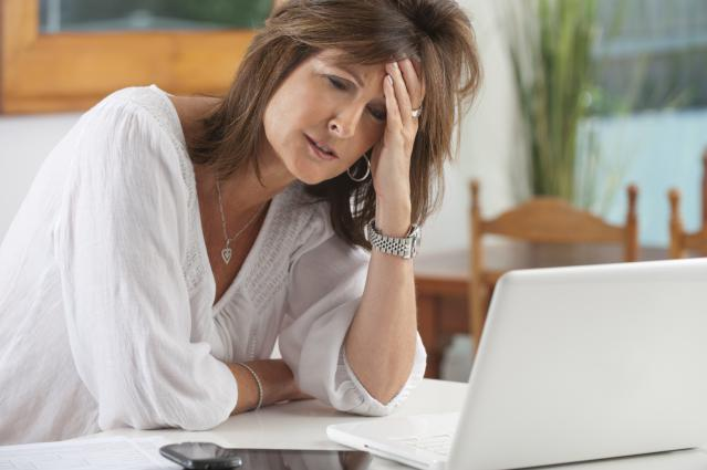 c-users-susan-pictures-stressed-woman-462575599.jpg