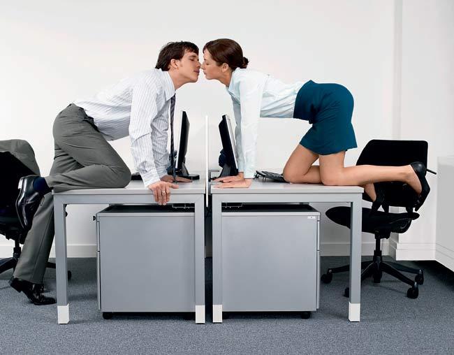office_060712045933.jpg