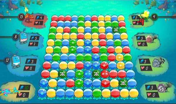 puzzlefuzz11.jpg