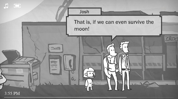 moonkid.png
