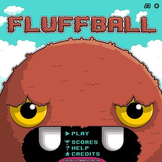 fluffball.jpg