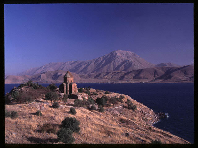 The Lake Van.jpg