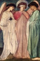 not_detected_205445-by-Edward-Burne-Jones-small-132x200.jpg