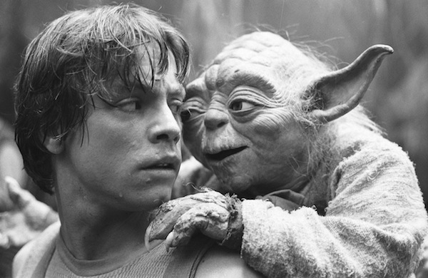 star-wars-7-luke-skywalker-and-yoda.jpg