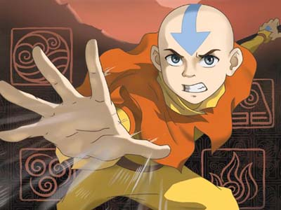 http://m.cdn.blog.hu/mu/muse/image/Avatar/Avatar-The-Legend-Of-Aang-PS2.jpg