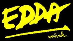 edda-musical-jegyek-budapest.jpg
