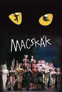 macskak-musical-jegy.jpg