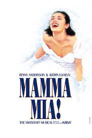 mamma-mia-musical-szeged-budapest-jegyek-madach-szinhaz.jpg