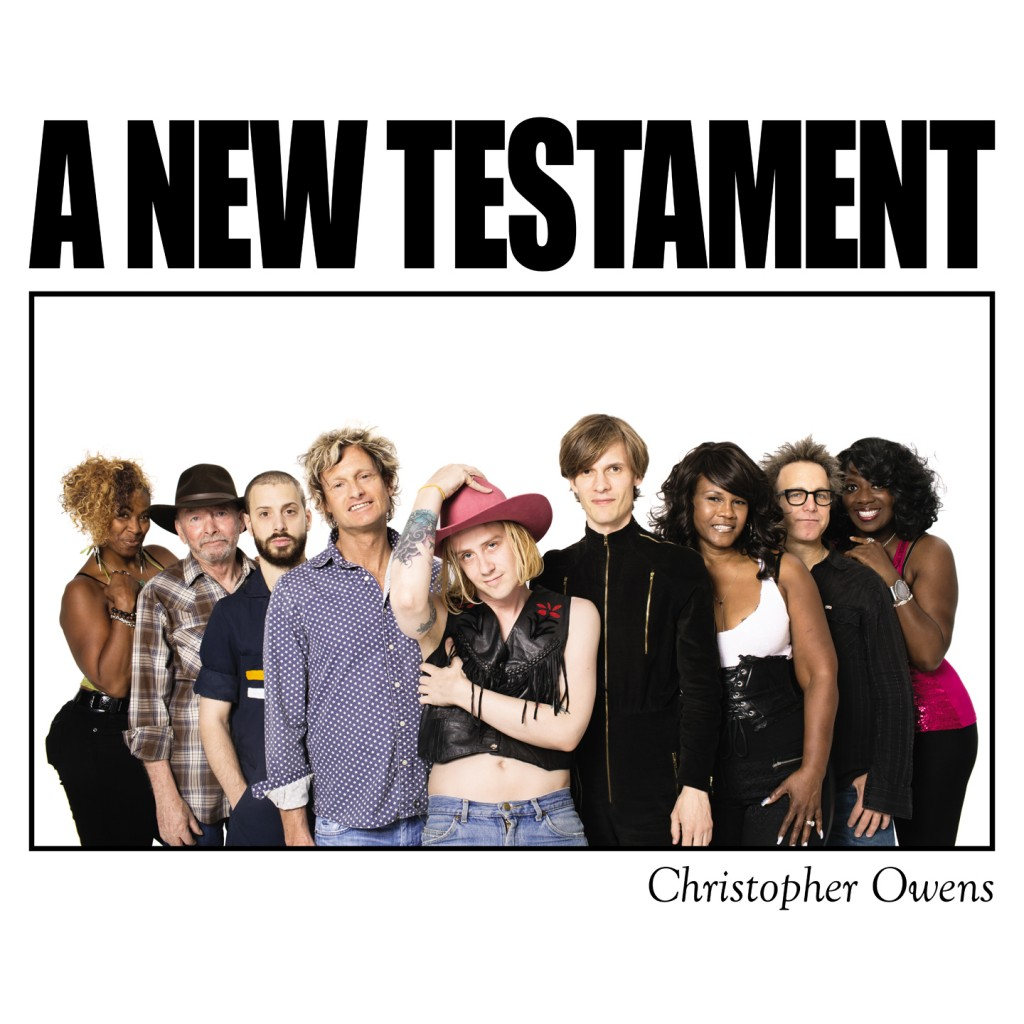christopherowens-new.jpg