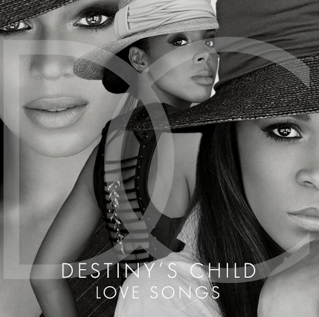 DestinysChild-LoveSongs.jpg