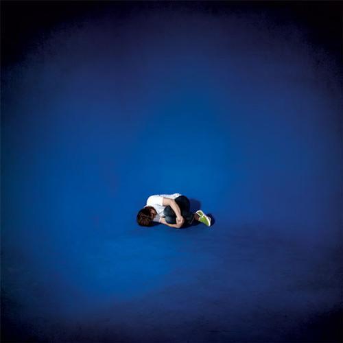 GibbyHaynes-single1.jpg