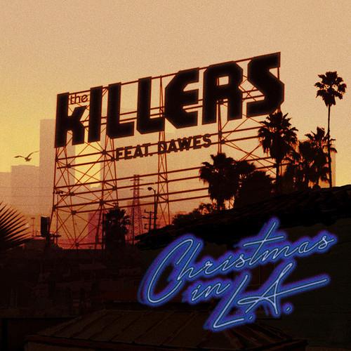 Killers-Christmasinla-cover.jpg