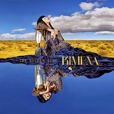 Kimbra-Golden1.jpg
