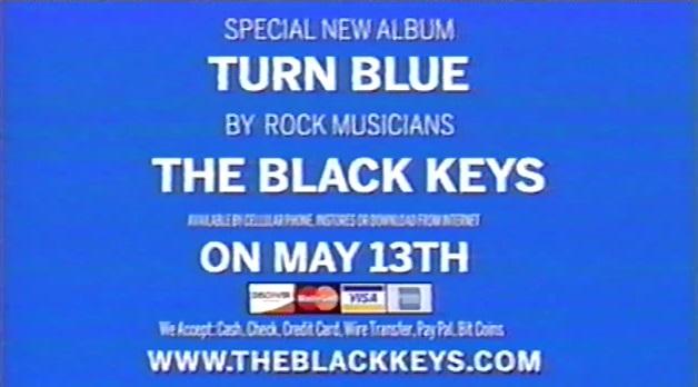 blackkeys-bluetyson0.jpg