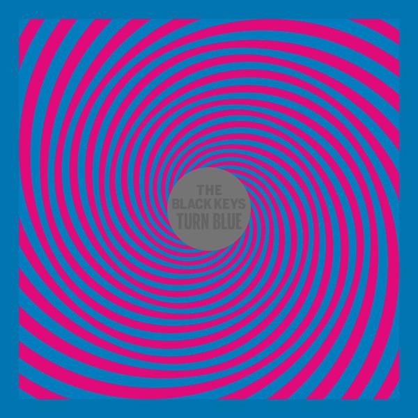 blackkeys-turnblue-album.jpg