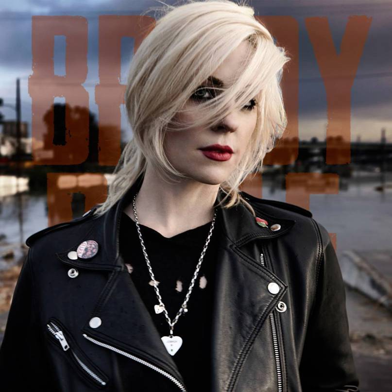 Brody Dalle Daughter Elh Res lt Brody Dalle t
