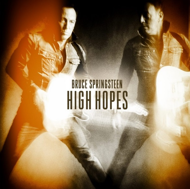 bruce-highhopes-album.jpg