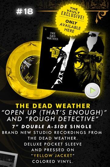 deadweather-open-rough.jpg