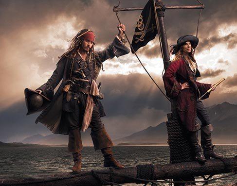 depp-Patti-Pirate.jpg