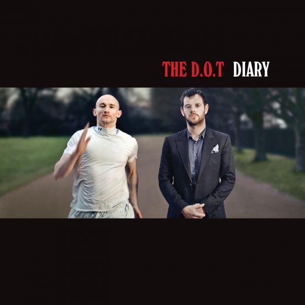 dot-diary.jpg