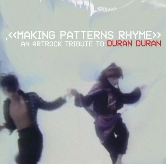 duran-making13.jpg