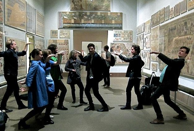 efterklang-museum.jpg
