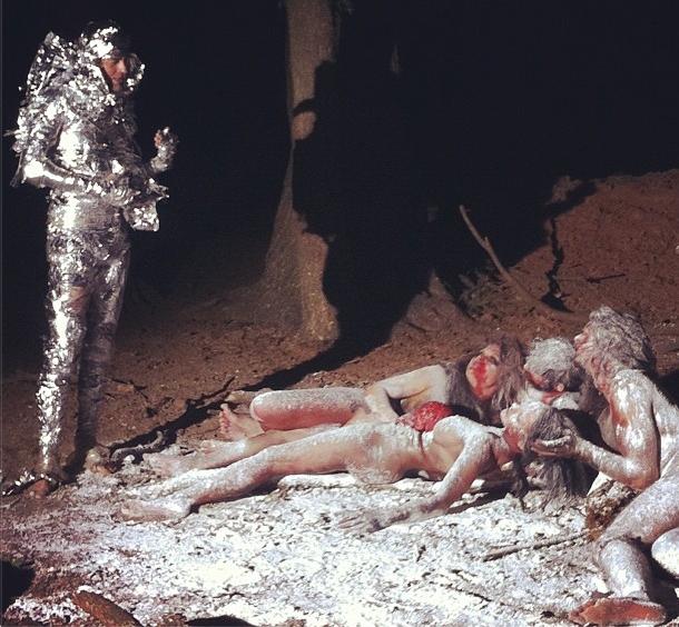 flaming-ashes1.jpg