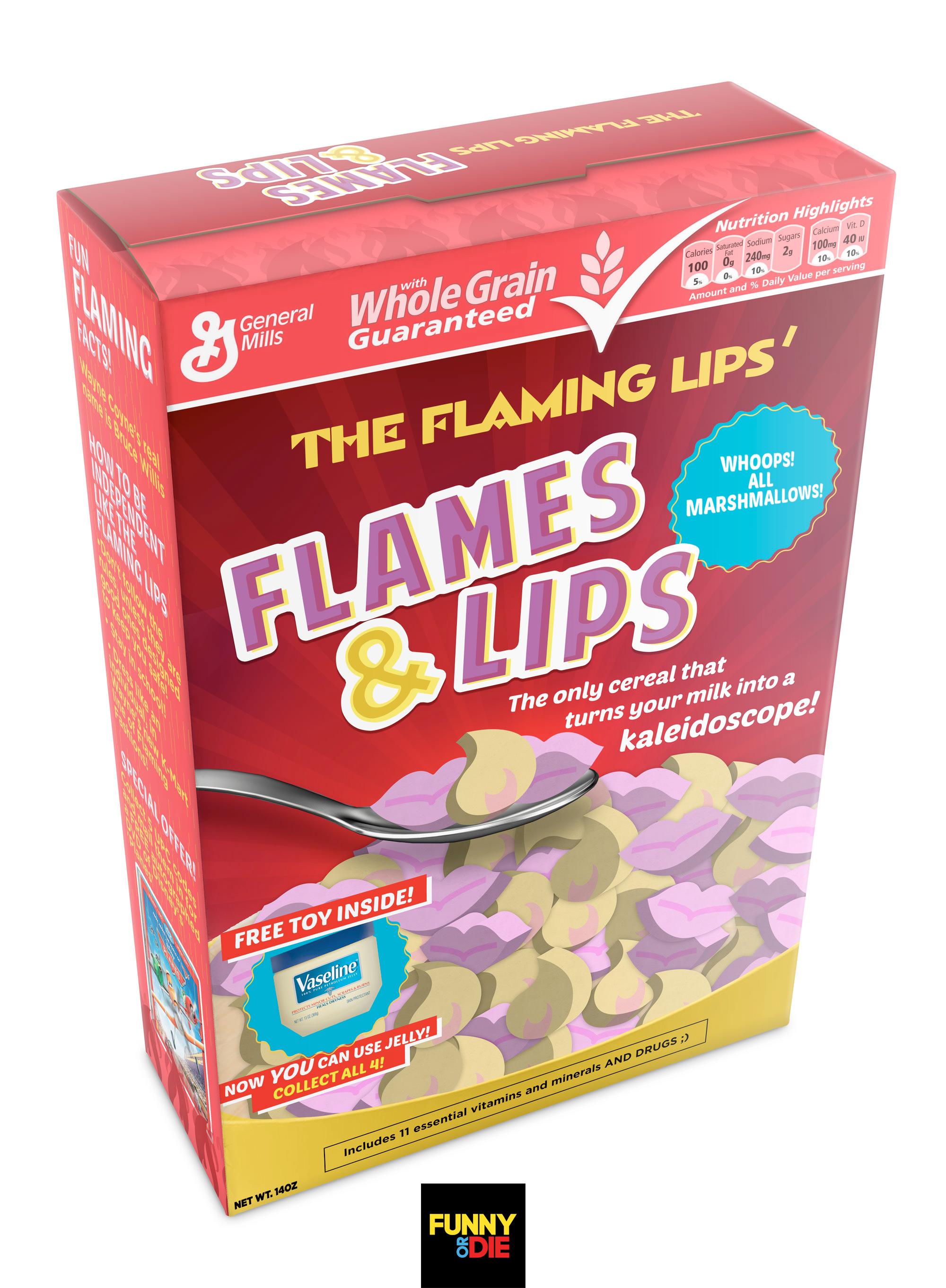 flaming-cereal1.jpg