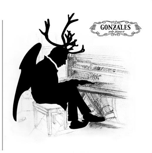 gonzales-xmas.jpg