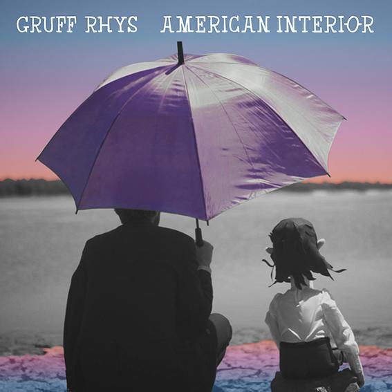 gruff-american-umbrella.jpg