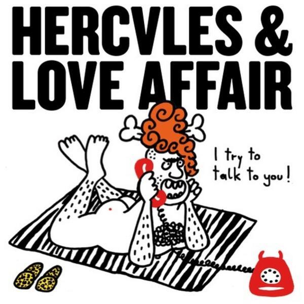 hercules-try.jpg
