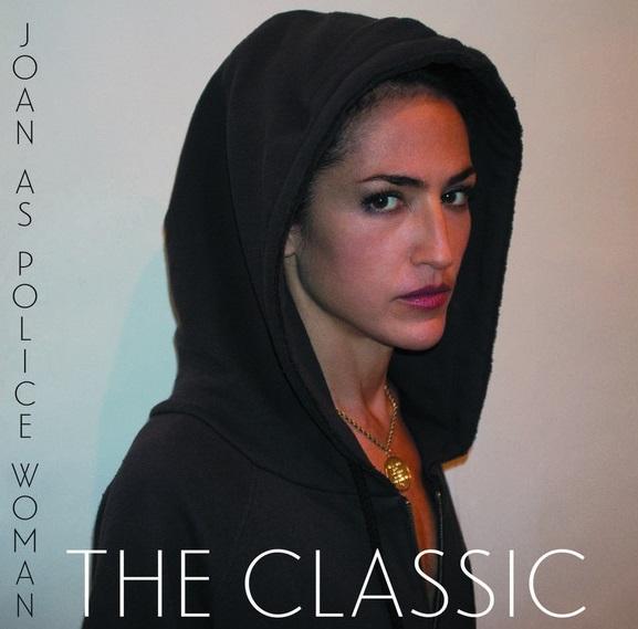 joan-as-classic.jpg
