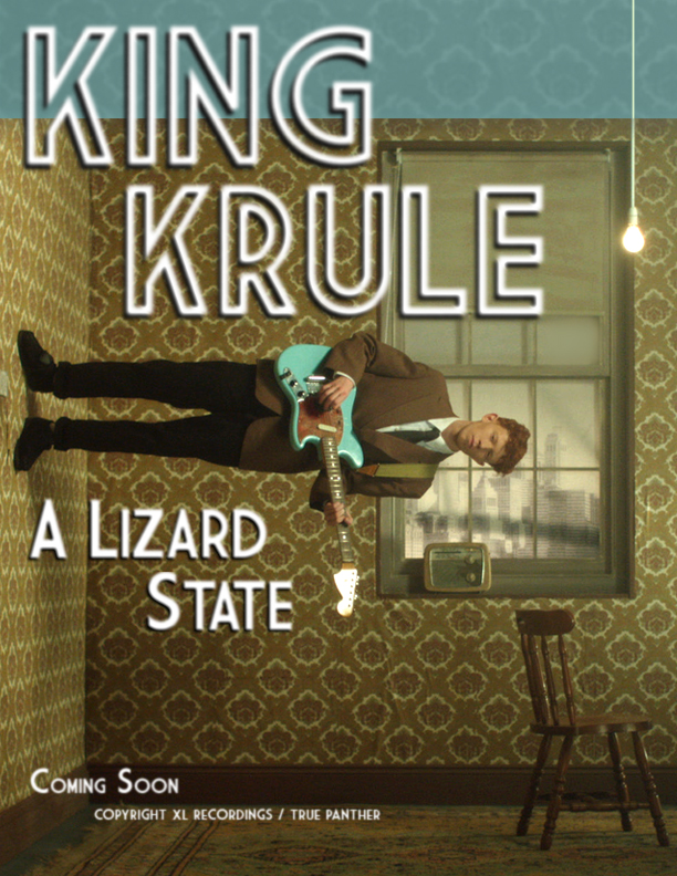 kingkrule-lizardposter.jpeg