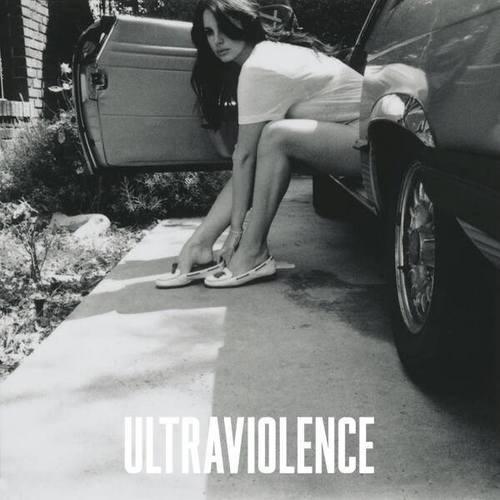 lana-ultraviolence-single.jpg