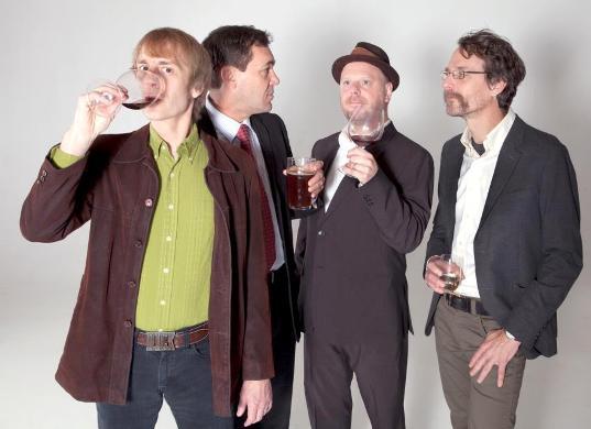 mudhoney-drink.jpg